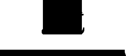 Cuarteto Anaya